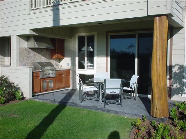 copyright 2009 urlaub auf hawaii design adjusted. Black Bedroom Furniture Sets. Home Design Ideas
